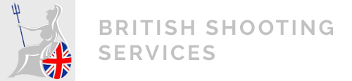 British Shooting Services